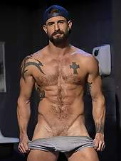 Show Hard With Sean Maygers And Beau Butler